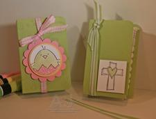 Easter_tic_tacs_3