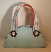Afternoon_tea_circle_handbag