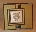 Owl_trifold