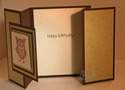 Owl_trifold_open