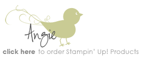 Angie blog Order Signature