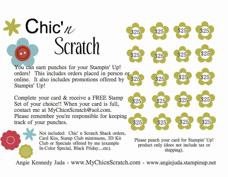 Chicnscratch  Punch Card-001