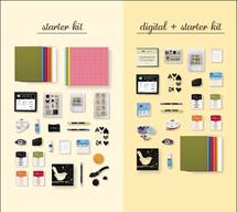 Starter_kits_jpg_rdax_215x192