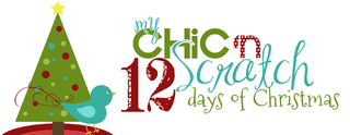 2011ChristmasEmailBanner copy