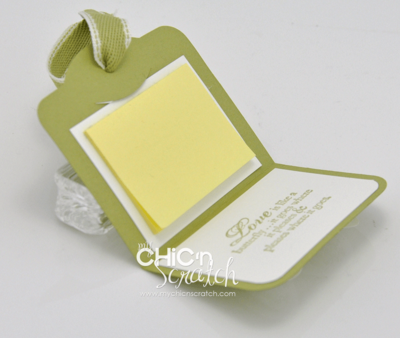 Inside-two-tags-post-its
