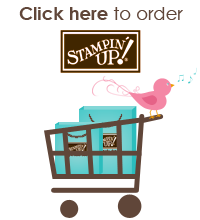 Compra aquí productos de Stampin-Up, Shop here Stampin-Up products