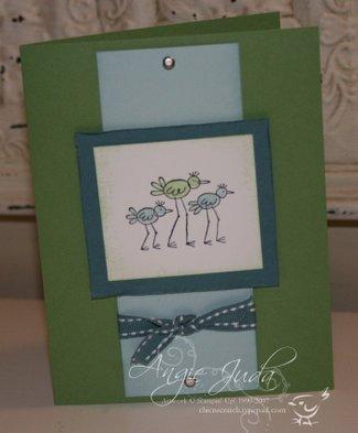 Card_kits_005_3