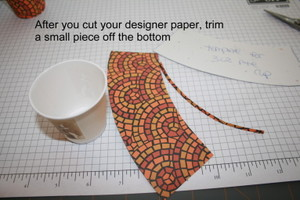Halloween_cup_tutorial_005