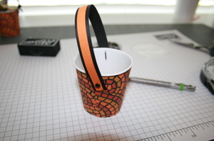 Halloween_cup_tutorial_008