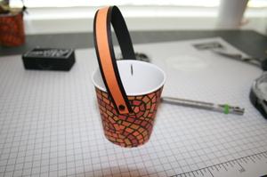 Halloween_cup_tutorial_008