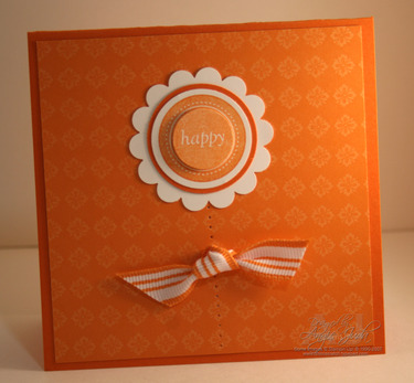March_birthday_card_club_kit_2