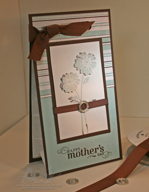 Mothers_bag