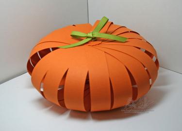 Cardstock_pumpkin