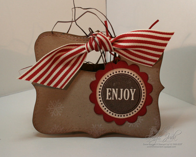 Kraft_holiday_collection_gift_bag
