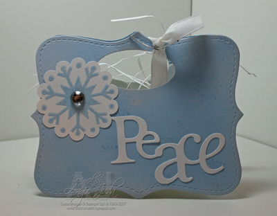 Bashful_blue_holiday_collection