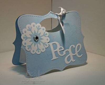Peace_holiday_collection